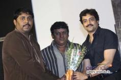 13th Sri Raghavendra Chitravani Awards Stills