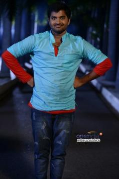 Actor Dilipkumar in Pagadai Pagadai