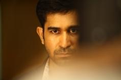 Actor Vijay Antony Images from Tamil Movie Salim