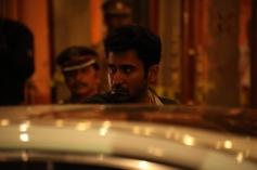 Actor Vijay Antony photos from Tamil Movie Salim