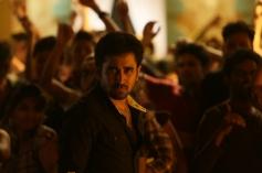Actor Vijay Antony Pictures from Tamil Movie Salim