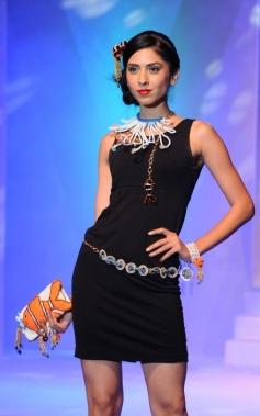 Actress Pooja Bhamrah Pics