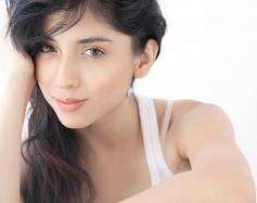 Actress Pooja Bhamrah