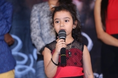 Adavi Kachina Vennela Audio Launch Stills
