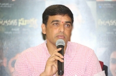 Autonagar Surya Press Meet