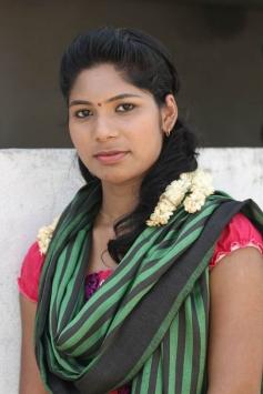 Azhagan Murugan