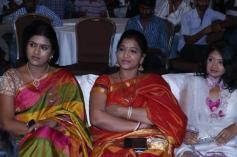 Balakrishna's Legend 50 Days Celebrations Picture