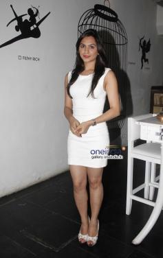 Bhatak Lena Bawre Serial Launch