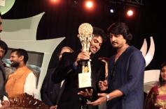 DS Max Kalashree Award Ceremony