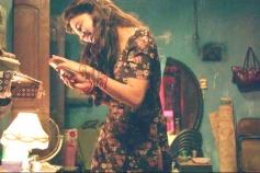 Shruti Hassan in Gelupu Gurram Movie Images