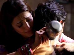 Shruti Hassan in Gelupu Gurram Movie