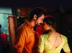 Arjun Rampal and Shruti Hassan in Gelupu Gurram Movie Images