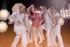 Hate Story 2 - Pink Lips Song