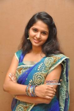 Jayanthi Rajput