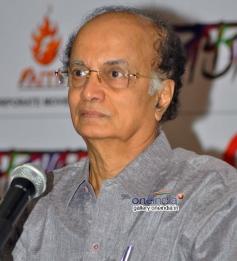 Jayjaykar Movie Press Meet