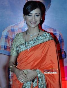 Meri Aashiqui Tum Se Hi Press Meet