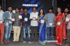 Pawanism Audio Launch