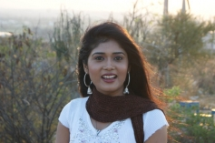 Photos of Telugu Movie Enjoy