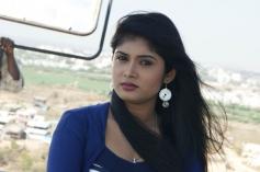 Pics of Telugu Movie Enjoy