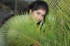 Pictures of Telugu Movie Enjoy