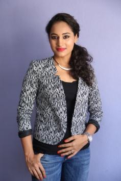 Pooja at Adavi Kachina Vennela Audio Launch