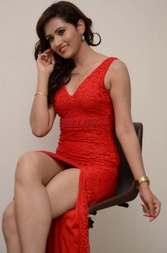 Preethi Rana