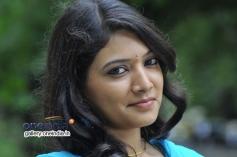 Priyanka in Kannada Movie Ganapa