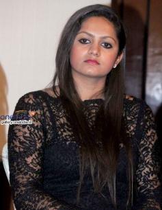 Rakistha at Cigarette Movie Press Meet.