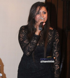 Rakistha at Cigarette Movie Press Meet