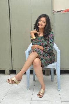 Sandeepthi Images