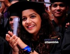 Swati Reddy photos from Karthikeyan Movie