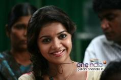 Swati Reddy pics from Kulfi Movie