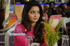 Swati Reddy pics from Vadacurry Movie