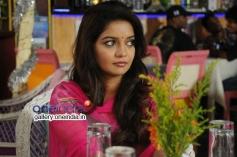 Swati Reddy stills from Kulfi Movie