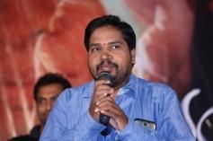 Telugu Movie Adavi Kachina Vennela Audio Launch Photos
