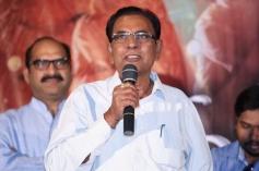 Telugu Movie Adavi Kachina Vennela Audio Launch Pics
