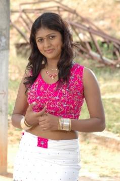 Telugu Movie Aggi Ravva Images
