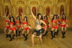Telugu Movie Aggi Ravva Stills