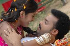 Telugu Movie Aggi Ravva
