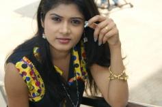 Telugu Movie Enjoy Photos