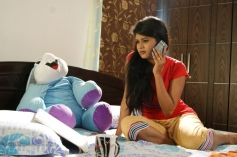 Telugu Movie Enjoy Pic