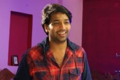 Telugu Movie Enjoy Pictures