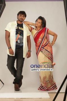 Telugu Movie Lakshmi Devi Samarpichu Nede Chudandi Pics