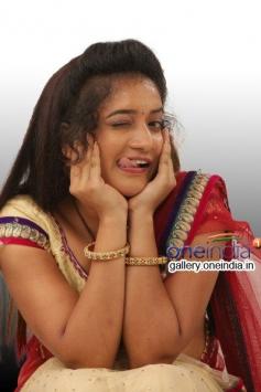 Telugu Movie Lakshmi Devi Samarpichu Nede Chudandi