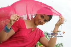 Telugu Movie Maya Mahal Images