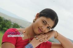 Telugu Movie Maya Mahal Photos