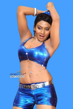 Telugu Movie Rasikuda Photos