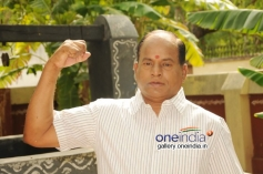Telugu Movie  Telangana Vijayam  Pictures