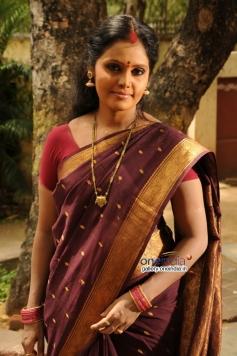 Telugu Movie  Telangana Vijayam