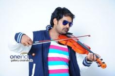 Telugu Movie Veedu Chala Worst